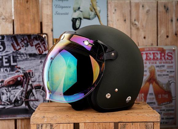 AVEX Bubble Shield