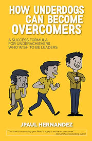 How-Underdogs…Overcomers-cover-EDITED.jp