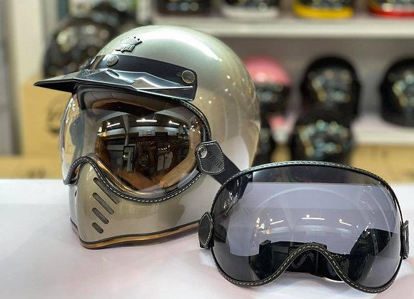 VRM Custom Goggles