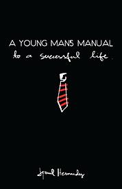 KerygmaBooks-JPaul-Hernandez-A-Young-Man