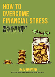 How To Overcome Financial Stress.jpg
