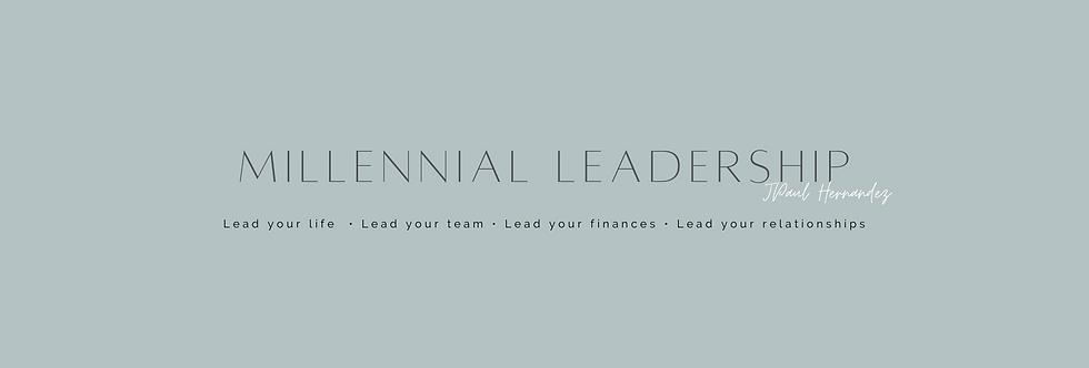 header millennial leadership.png