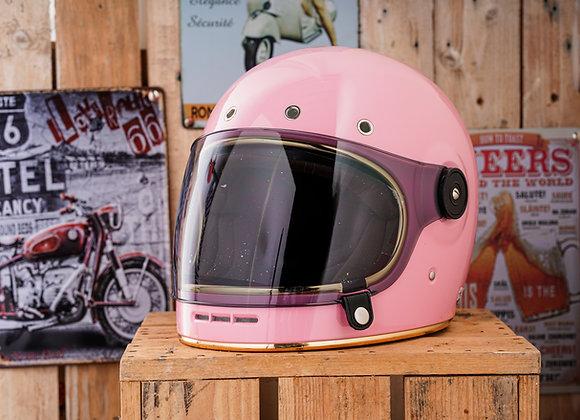VRM1976 MILANO PREMIUM PLUS Gloss Baby Pink