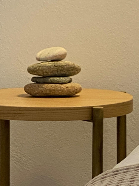 table-stones.jpg