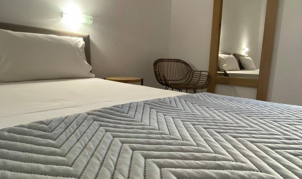 Room-No2-bedings.jpg