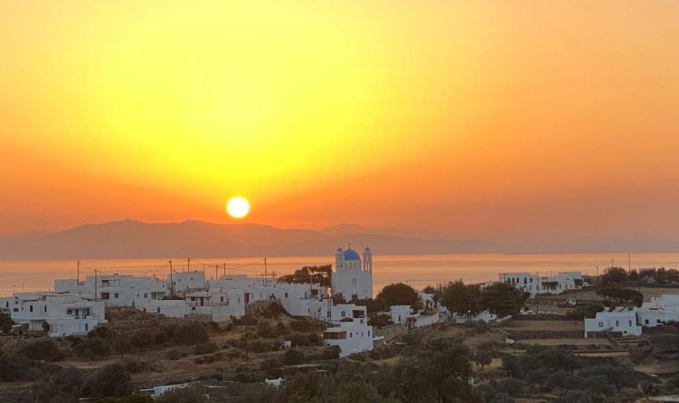 sunrise-3.jpg