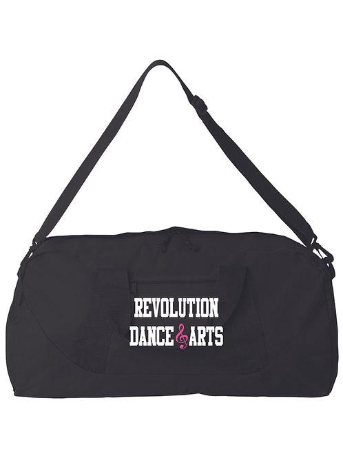 Liberty Dance Duffel Bag