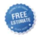 free-estimate-logo.jpg
