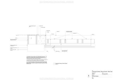 Mercury Square Construction JPEG.jpg