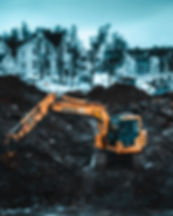 action-digging-equipment-2058738.jpg