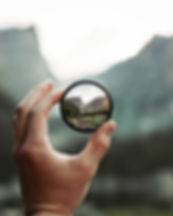 blurred-background-conceptual-curiosity-