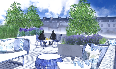 Roof Terrace - FINAL_edited.png