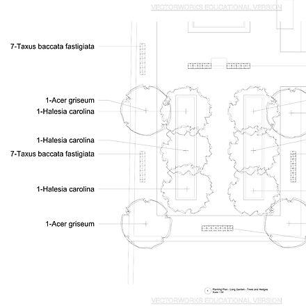 Kirkland, Simone - Project 8 - Tree Plan JPG_edited_edited.jpg