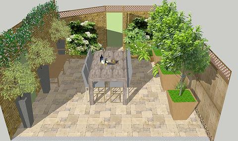 Canonbury Place - Concept C Edit VIEW FR