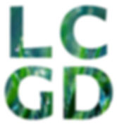 LCGD-Logo-Video-1900x1188_edited_edited.jpg