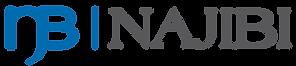 Najibi Logo 300px.png