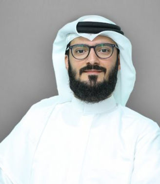 Mohammed-370x370 MYN.jpg