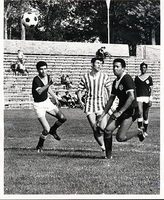 soccer 03 copy.jpg