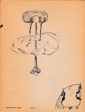 Ostrich 02.jpeg