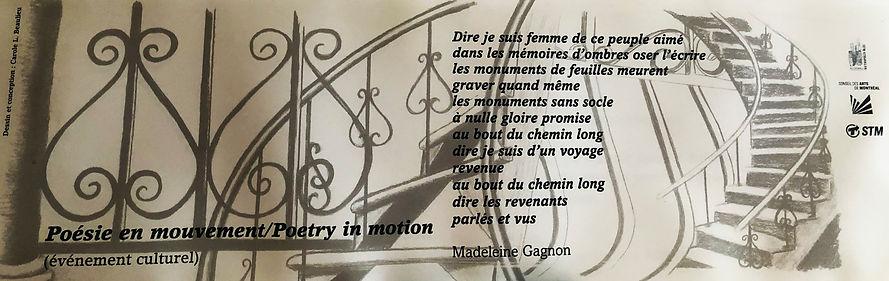 gagnon.jpg