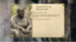 Tom Konyves - Channeling Gertrude-Still