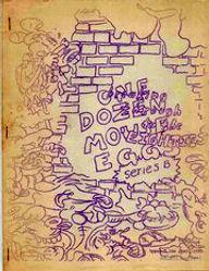 1980 ME #1 doz.jpg
