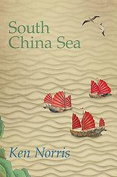 South Cina Sea.jpg