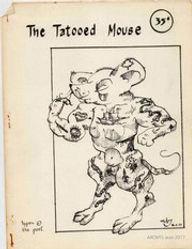 Tattooed Mouse 72.jpg