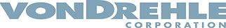 vondrehle corp logo 5425C.jpg