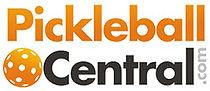 Pickleball_Central.jpg
