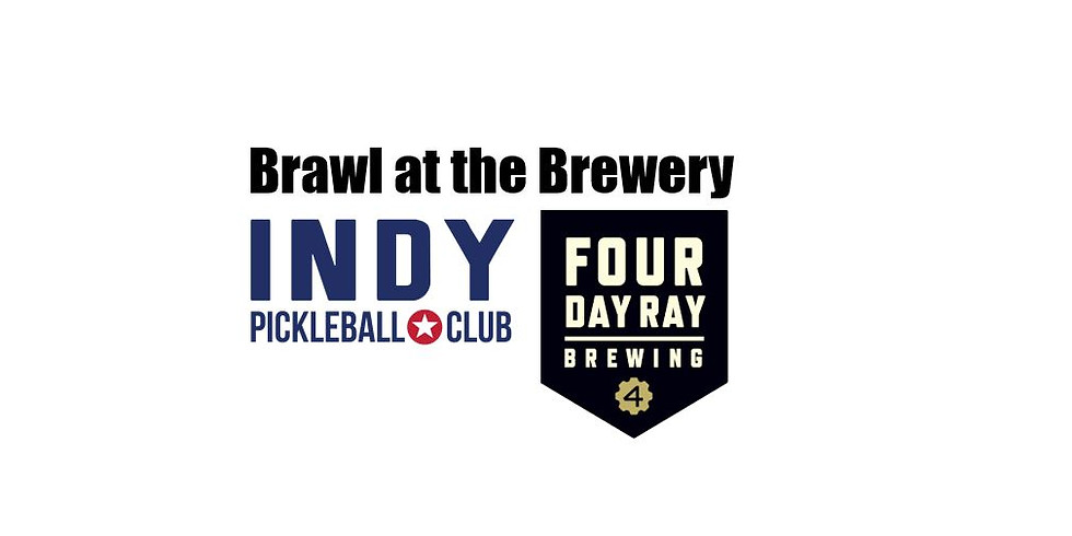 Brawl at the Brewery 3.0 & 3.5