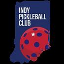 IndyPickleballClubLogo.png