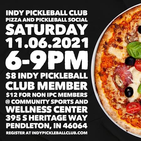 PizzaandPickle_20211106.PNG
