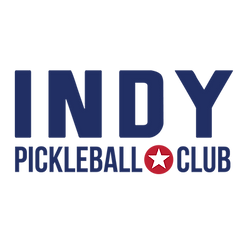 IndyPickleballClubHeaderLogo.png