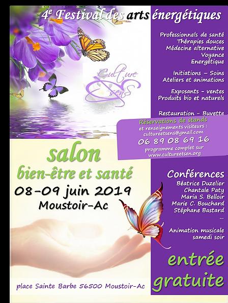 C&S salon 201906 - affiche.png