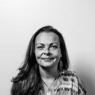 Agnès Aglietti