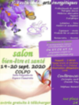 202009 - salon C&S affiche.JPG