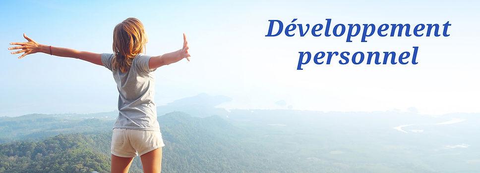 developpement personnel Culture&senS
