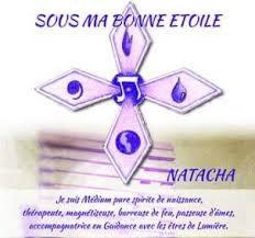 Natacha Boucault