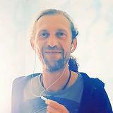 Sebastien Sebille.jpg