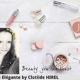 Clothilde Hirel.JPG