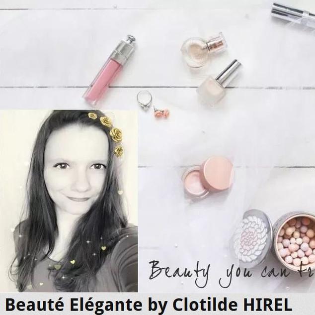 Clothilde Hirel