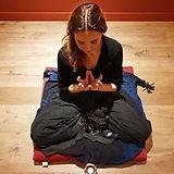 LouLeCalve Meditation.jpg