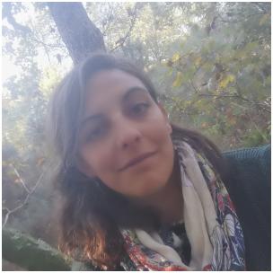 MassÂmes - Elsa Montembault