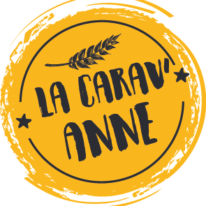 La Carav' Anne