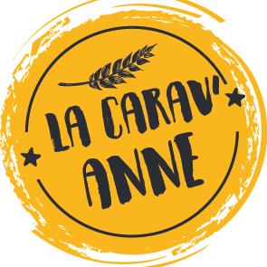 La Carav'Anne