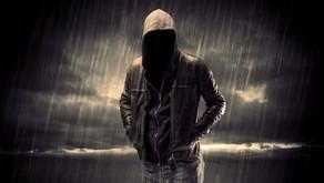 The Mind of a Stalker