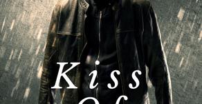 Kiss Of Death Plug