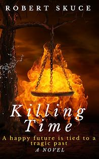 Killing Time.png