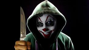 Serial Killer Myths